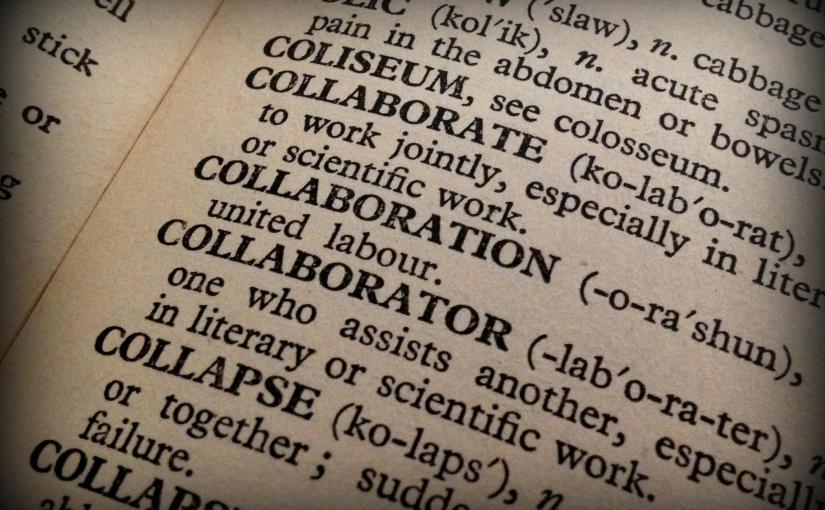 Remote Collaboration – Wie kann ichhelfen?